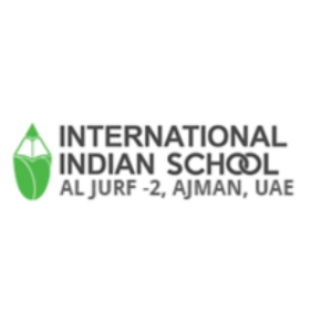 International Indian School Ajman