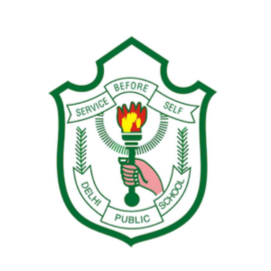 Dehli Private School Ajman
