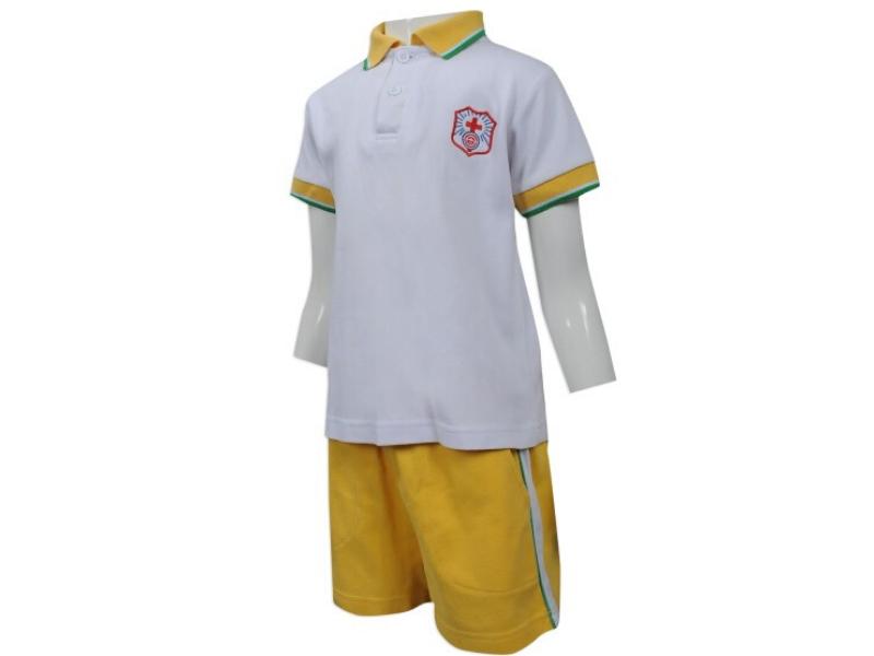 kids-school-uniforms-500×500