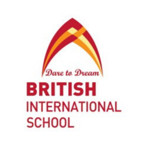 Bristish International School Ajman