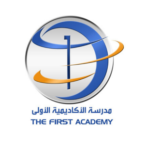 The First Academy Ajman