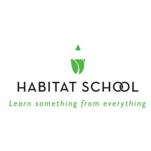 Habitat School Ajman