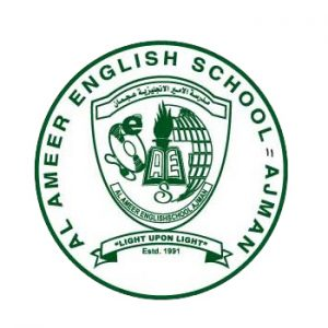 Al Ameera English School Ajman